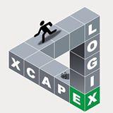 (c) Xcapelogix.nl